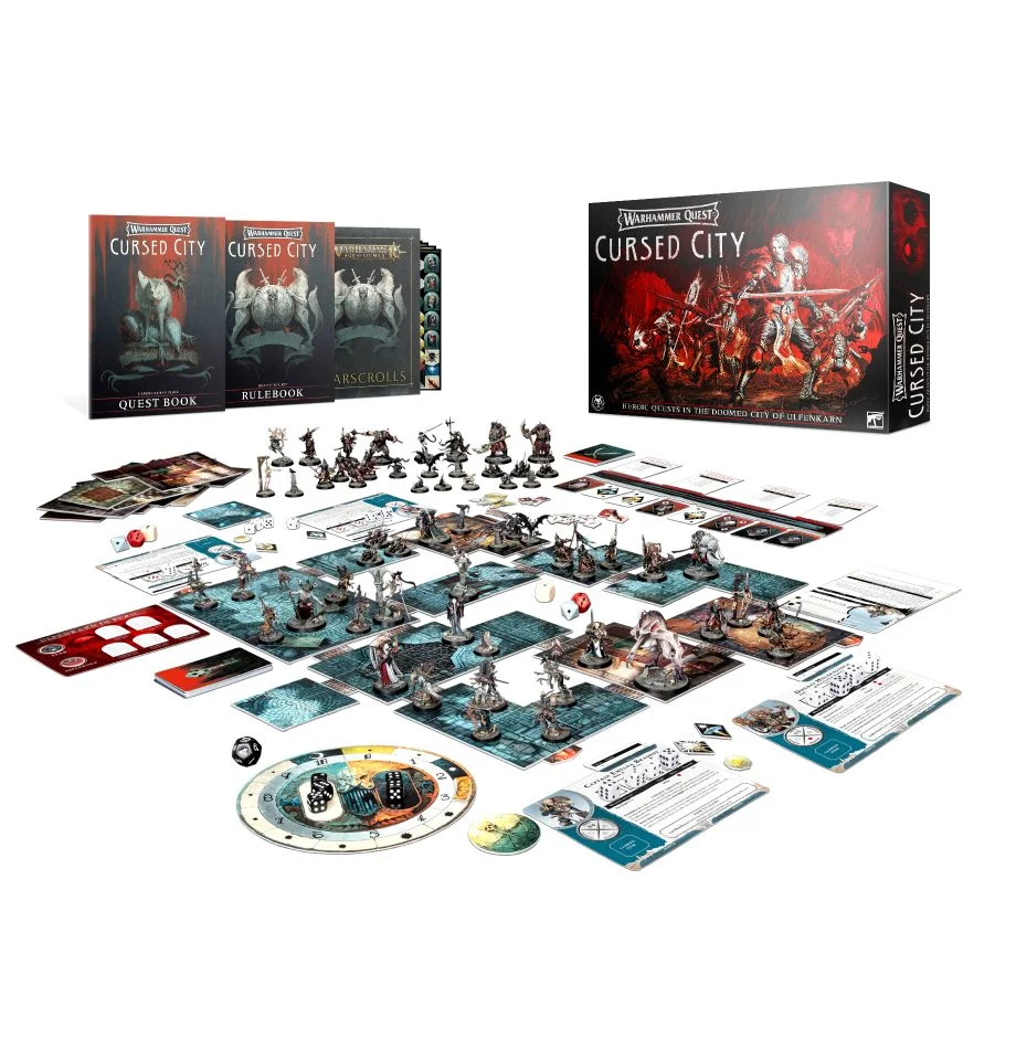 WARHAMMER QUEST: CURSED CITY (ENGLISH)-1617531031.png