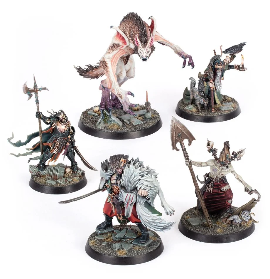 WARHAMMER QUEST: CURSED CITY (ENGLISH)-1617531033.png