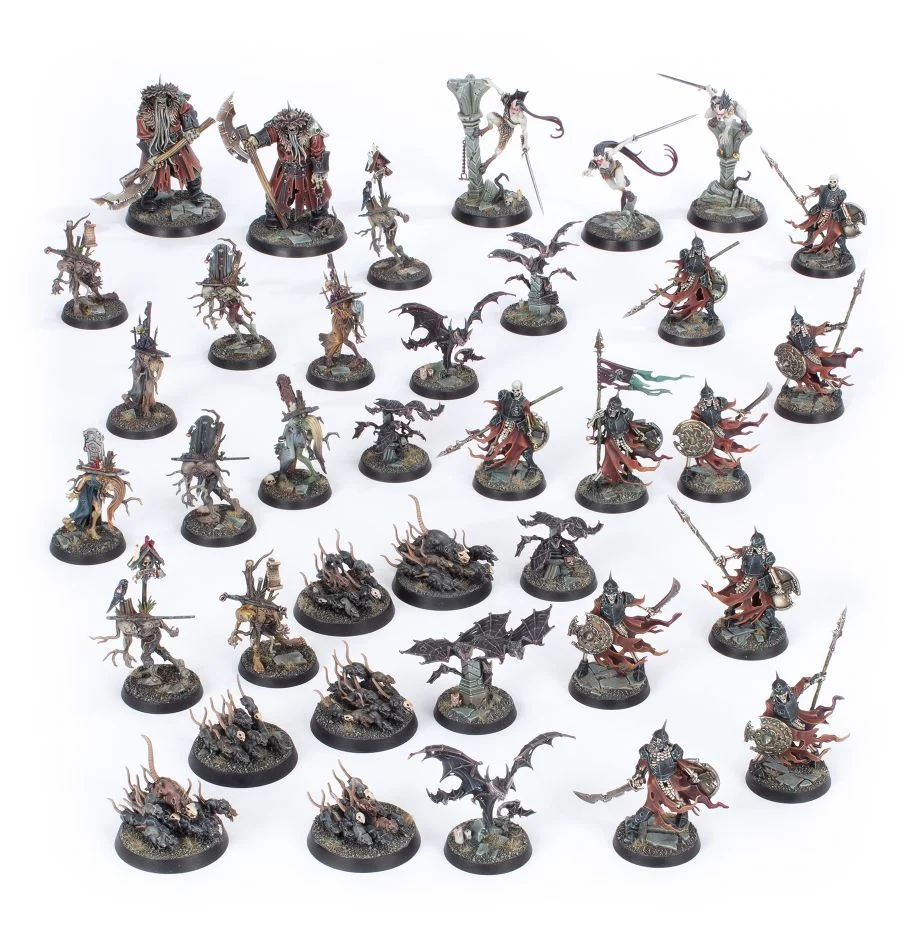 WARHAMMER QUEST: CURSED CITY (ENGLISH)-1617531034.png