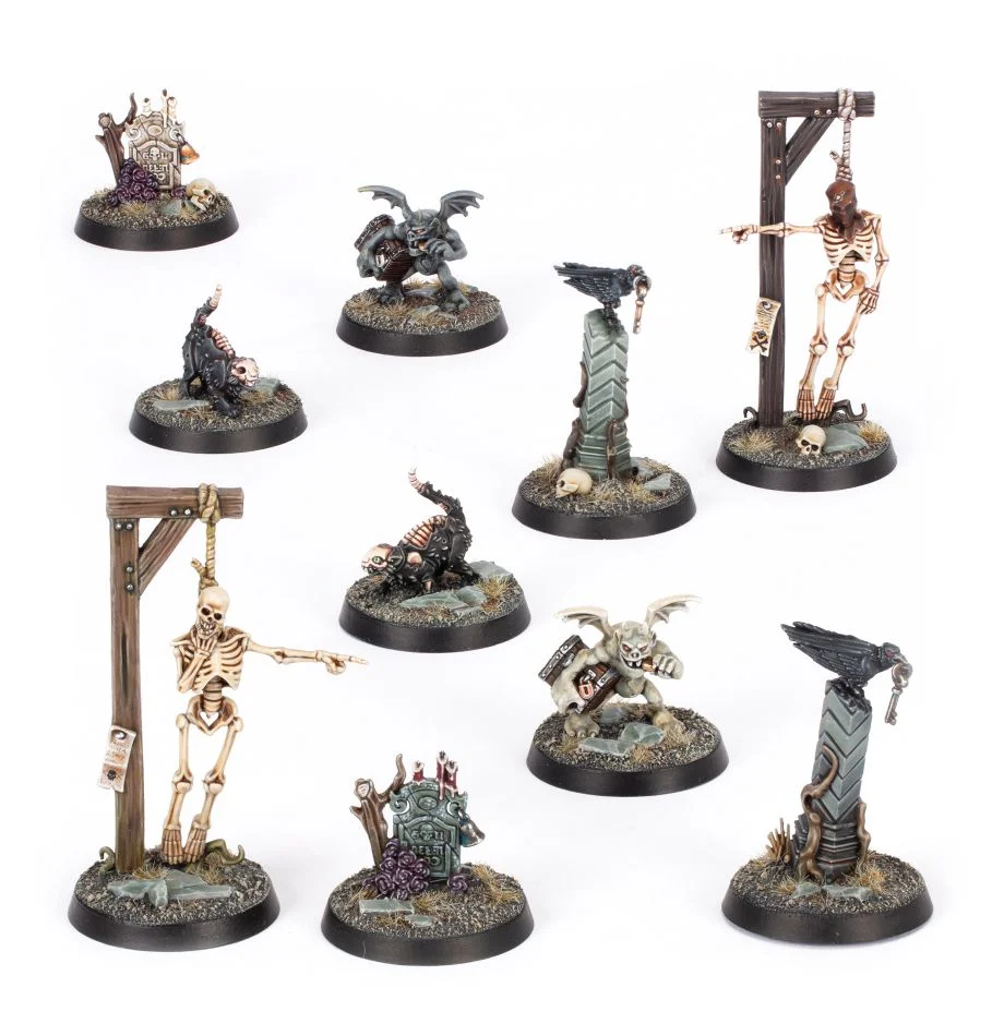 WARHAMMER QUEST: CURSED CITY (ENGLISH)-1617531035.png