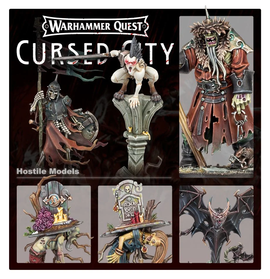 WARHAMMER QUEST: CURSED CITY (ENGLISH)-1617531080.png