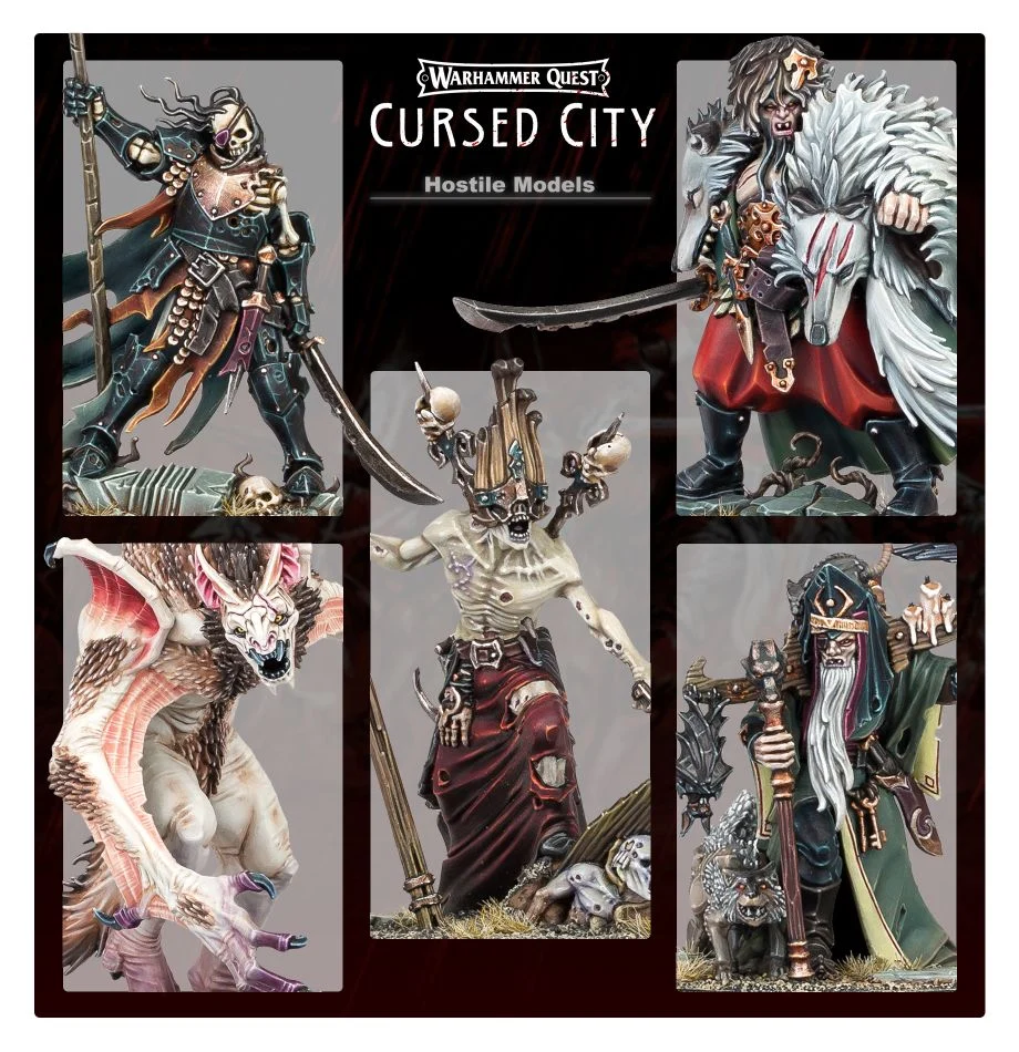 WARHAMMER QUEST: CURSED CITY (ENGLISH)-1617531081.png