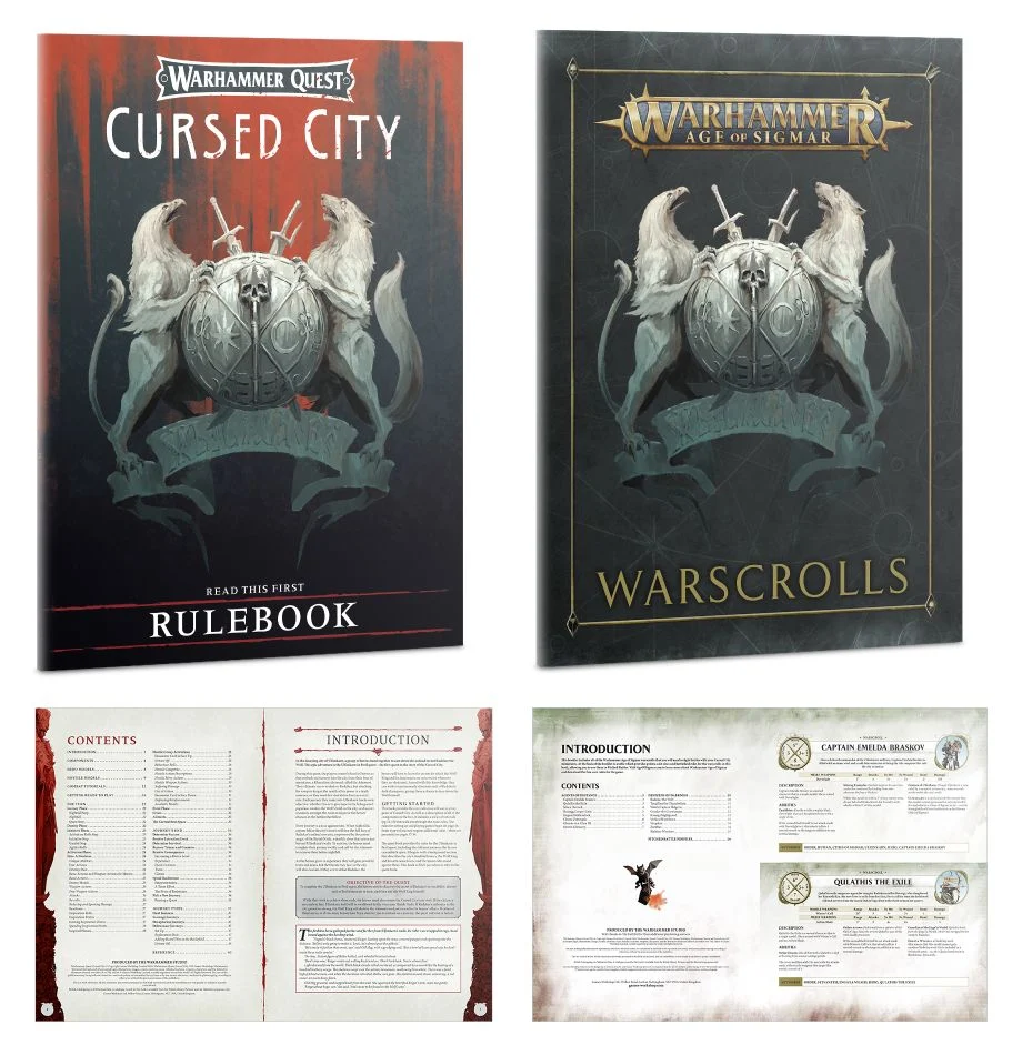 WARHAMMER QUEST: CURSED CITY (ENGLISH)-1617531082.png