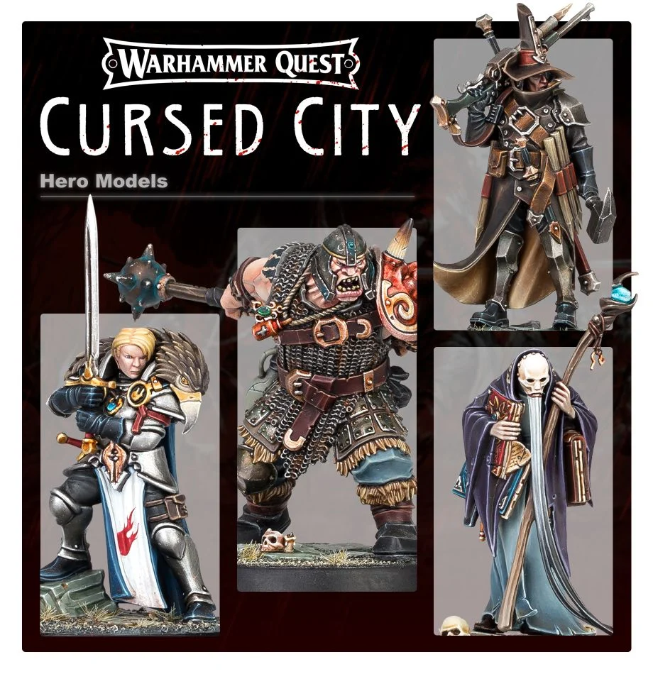 WARHAMMER QUEST: CURSED CITY (ENGLISH)-1617531083.png