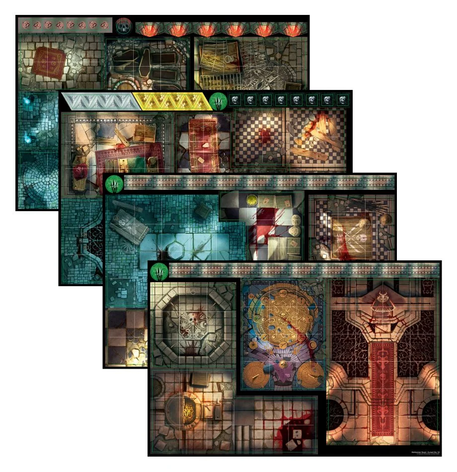 WARHAMMER QUEST: CURSED CITY (ENGLISH)-1617531134.png