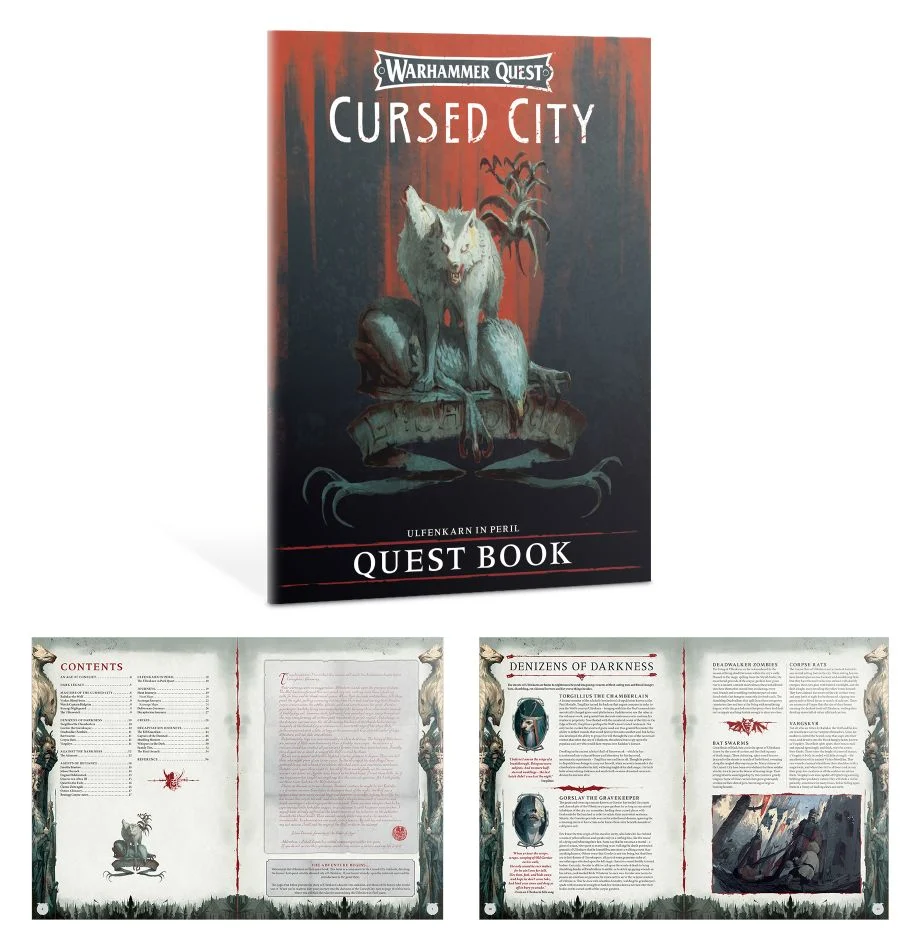 WARHAMMER QUEST: CURSED CITY (ENGLISH)-1617531135.png