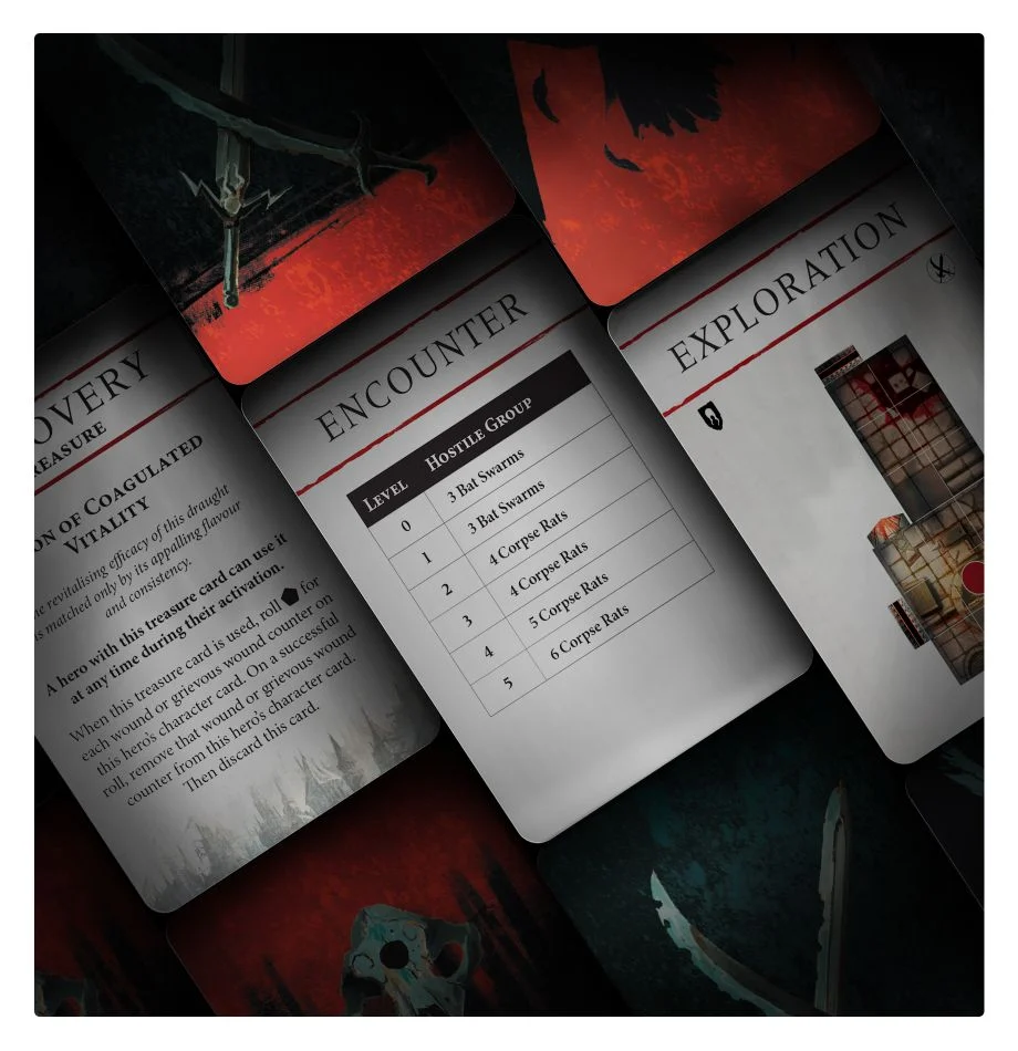 WARHAMMER QUEST: CURSED CITY (ENGLISH)-1617531136.png