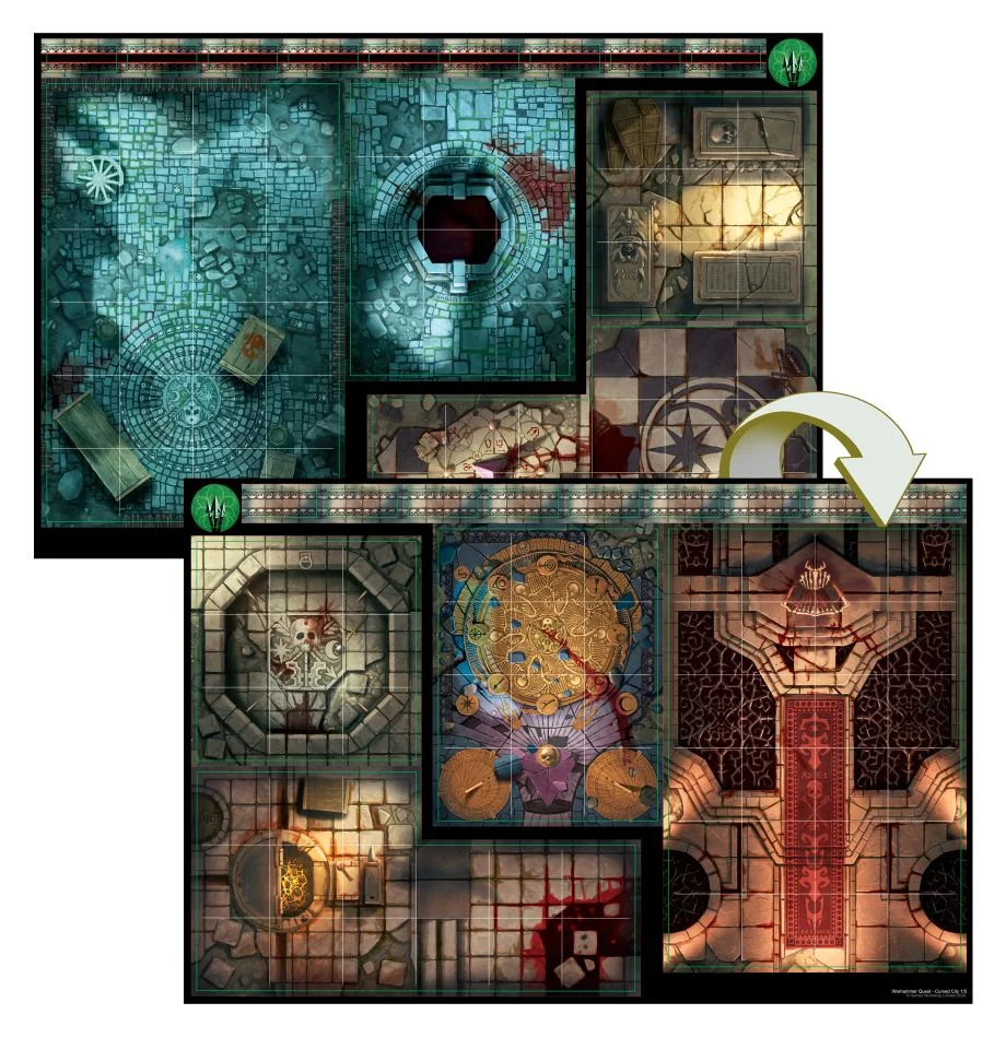 WARHAMMER QUEST: CURSED CITY (ENGLISH)-1617531137.png