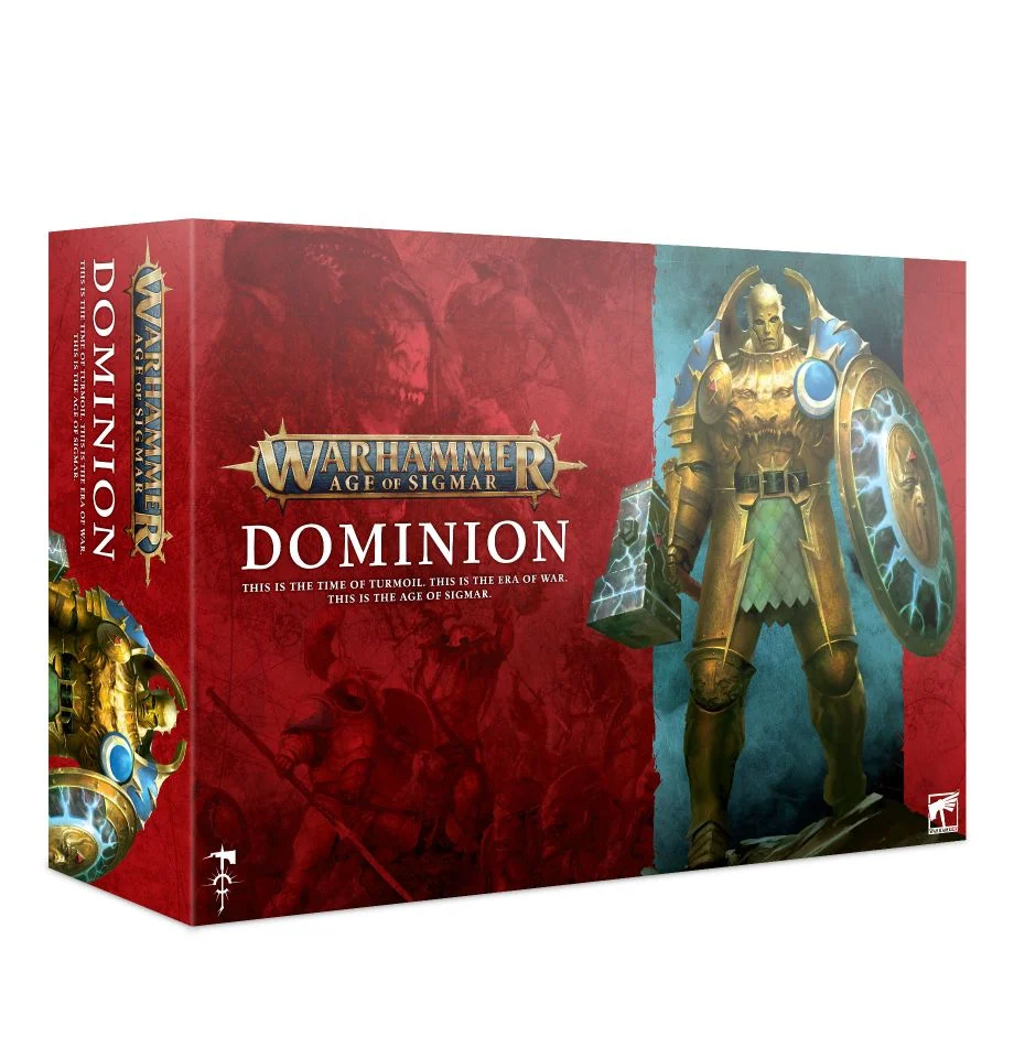 AGE OF SIGMAR: DOMINION (ENGLISH)-1624193630.png