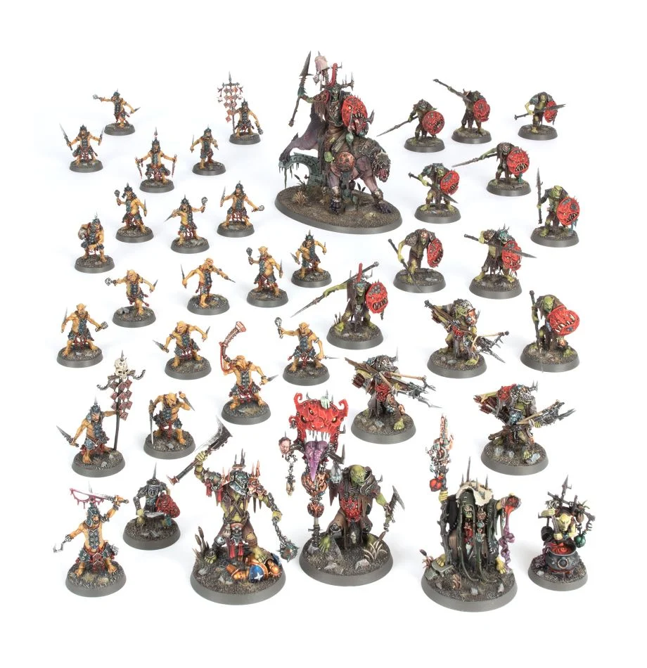 AGE OF SIGMAR: DOMINION (ENGLISH)-1624193631.png