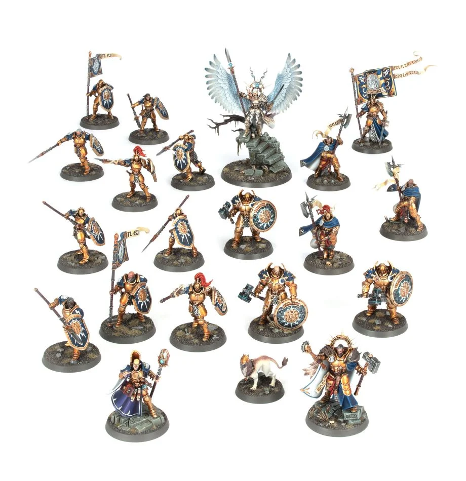AGE OF SIGMAR: DOMINION (ENGLISH)-1624193632.png