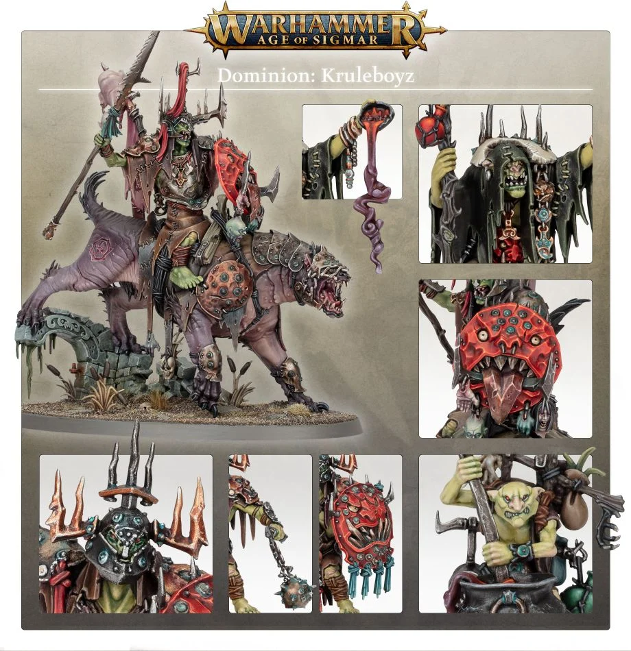 AGE OF SIGMAR: DOMINION (ENGLISH)-1624193633.png