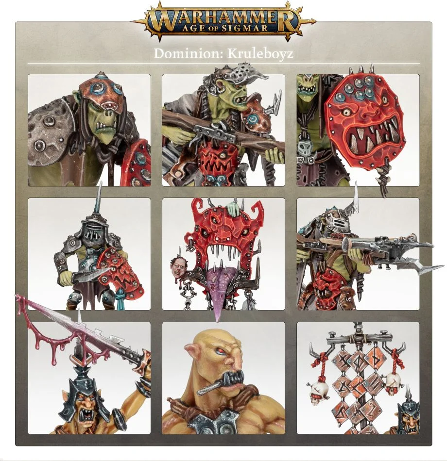 AGE OF SIGMAR: DOMINION (ENGLISH)-1624193634.png