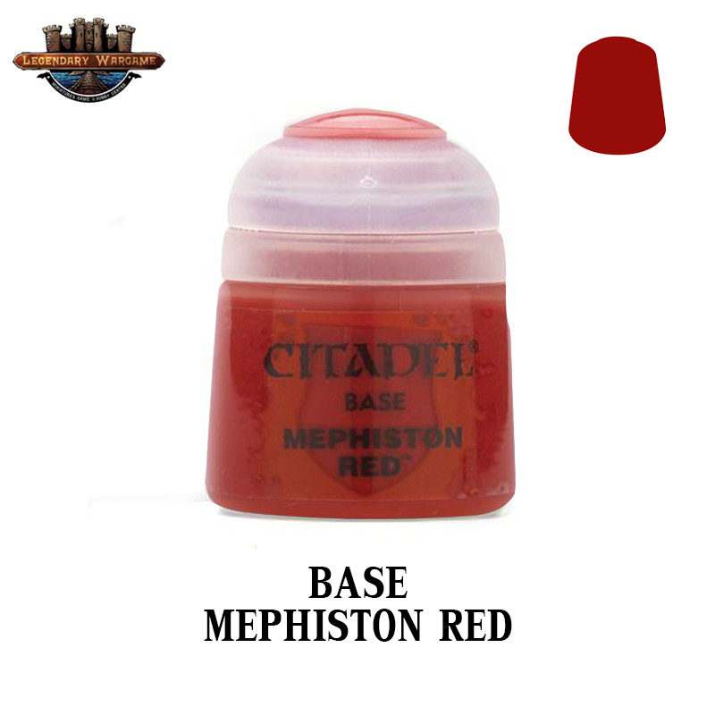 [F] BASE: MEPHISTON RED-1624798638.png