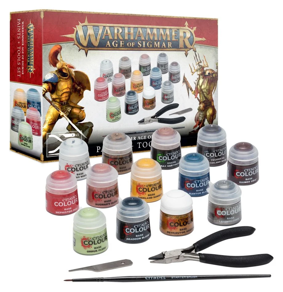 AOS PAINTS + TOOLS SET (3rd Edition)-1627127036.png