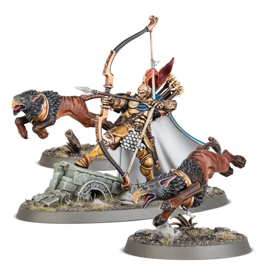 S/E: KNIGHT-JUDICATOR WITH GRYPH-HOUNDS-1631423390.png
